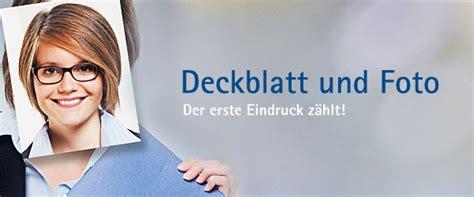 Lebenslauf Foto Zwingend Das Bewerbungsfoto Ihk Bonn Rhein Sieg Azubi Atlas