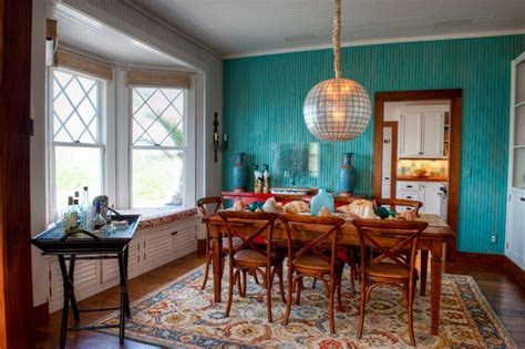 dining rooms tropical dining room other metro by captiva beach cottage tropical dining room other