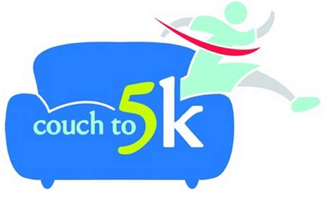 couch 2 5k podcast midleton athletic club