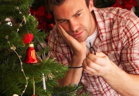 how to fix xmas lights how to fix christmas lights bob vila