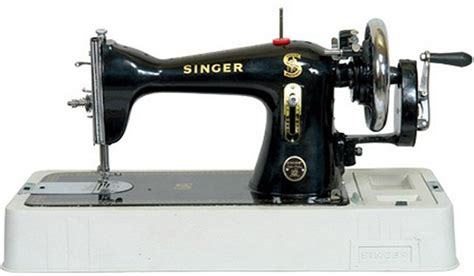 swing machine sewing machine black friday 2018 or best advanced sewing