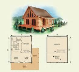 house plans for cabins best 25 cabin floor plans ideas on