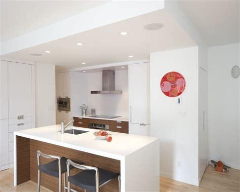 cute kitchen ideas cute kitchen beautiful homes design