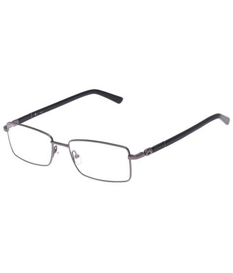 image medium rectangle frames eyeglasses buy image