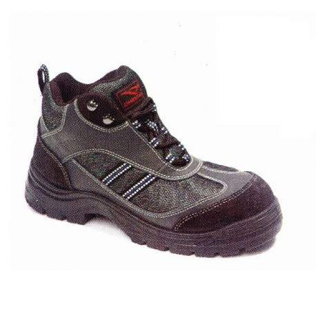 Sepatu Cheetah 5106 Ha harga jual cheetah 5106 comfy series sepatu safety