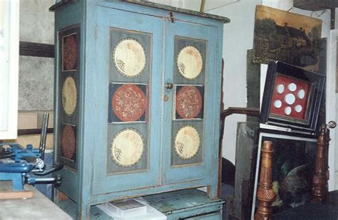 omega bloomsbury traditional artwork restoration  hinton restorations tunbridge wells kent