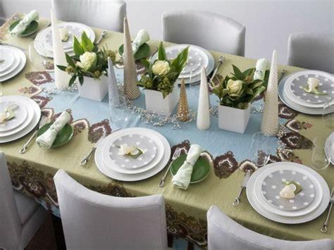Tischdeko Hochzeit Beispiele by 77 Originelle Beispiele F 252 R Ausgefallene Tischdeko