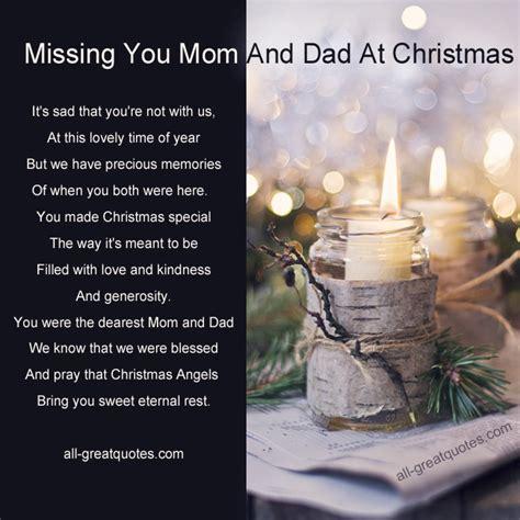 christmas quotes  mom quotesgram