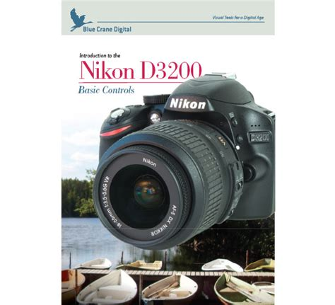 online tutorial for nikon d3200 introduction to the nikon d3200 training dvd shutterbug