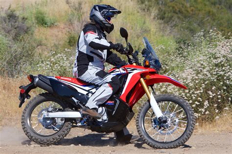 motocross gear for sale 100 motocross gear for sale order and buy cheap