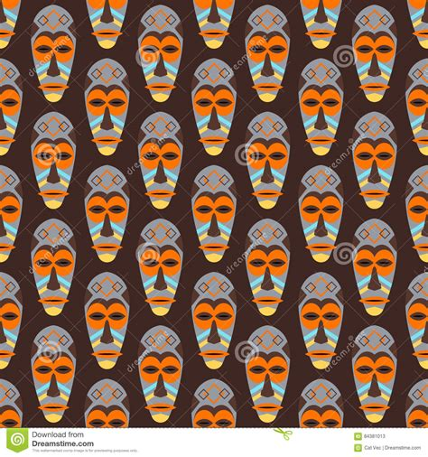 zulu pattern vector zulu cartoons illustrations vector stock images 660