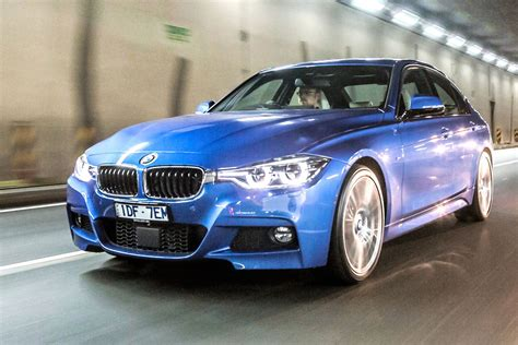bmw 8 series 2016 car review 2016 bmw 3 series review