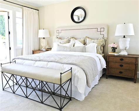 Beautiful Bedroom Designs For Couples Bedroom Decor For Couples Beautiful Homes Design