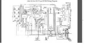 outboard motor plate wiring diagram get wiring diagram free