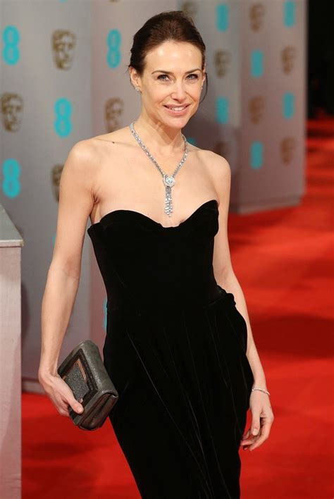 claire forlani film claire forlani picture 4 the ee british academy film