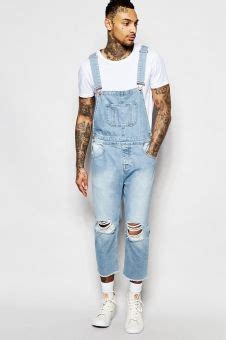 light blue overalls mens 17 best images about 180 s fashion on