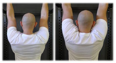 improper bench press form how to increase your chin ups met dank aan nbtp