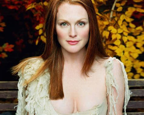 julianne moore julianne moore julianne moore wallpaper 253328 fanpop