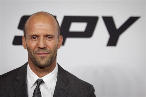 fast and furious actor jason furious 8 jason statham confirms he ll return as