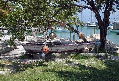 Island Time In Abaco It S My Blog Birthday Party And I - island time in abaco it s my blog birthday party and i