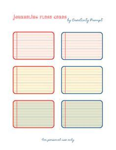 smash intro card template 9 best images of smash journaling printables smash book