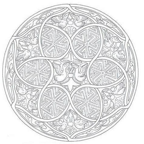 free printable islamic art 47 best images about islamic printables on pinterest