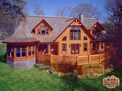custom award winning ranch style home sdl custom homes 25 best ideas about cabin style homes on pinterest log