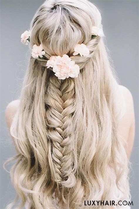 5 double fishtail braids braid love pinterest teen 1000 images about hair we love on pinterest crown