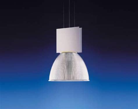 licht leuchten licht und leuchten design schlagheck design licht