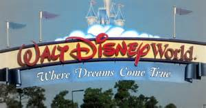 i m going to disney world s laws
