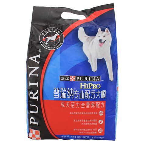 golden retriever puppy food quantity professional food 3kg purina purina hashiqitai di guibin pet golden