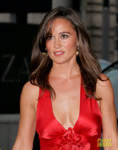 middleton pippa full sized photo of pippa middleton boodles boxing ball 02