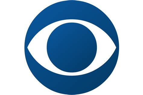 The Cbs by Cbs Logo Cbs Symbol Meaning History And Evolution