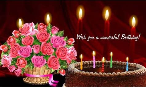 123 Free Greeting Cards Happy Birthday 17 Best Ideas About Birthday Greetings To Husband On