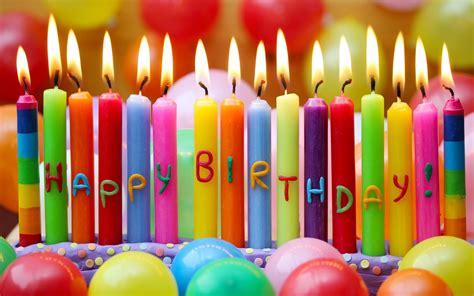 happy birthday images free stock photo of awesome birthday hd images happy birthday