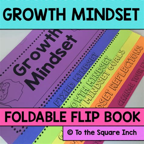 To The Square Inch Math Teaching Resources Tes Growth Mindset Template