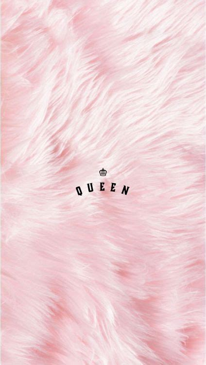 pink queen wallpaper pinterest aliciamarie200 iphone wallpaper