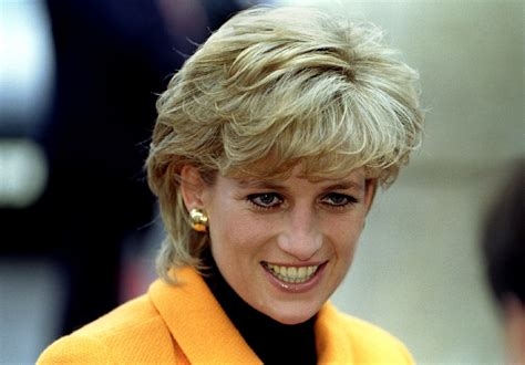 new princess diana memorial garden for london in early