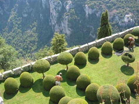 Garden Of On A Mountain Mountain Top Garden 1funny