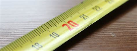 show tape measure reading powerpoint how to read a measure w pics construct ed