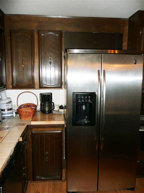 what does a kitchen designer do 28 what does a kitchen designer do beyondrms