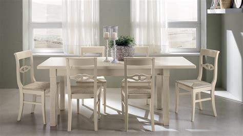 sgabelli scavolini tavoli sedie sgabelli classici scavolini centro mobili