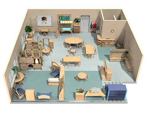 classroom layout early childhood http www jaggo ie upload dir products 3a products photo