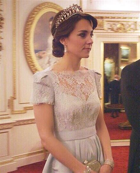 duchess of cambridge glimpses of the duchess of cambridge at the diplomatic