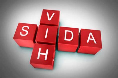 imagenes impactantes del vih sida sida y vih qu 233 es s 237 ntomas tratamiento avances e