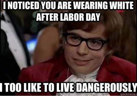labor day   funny memes heavycom page