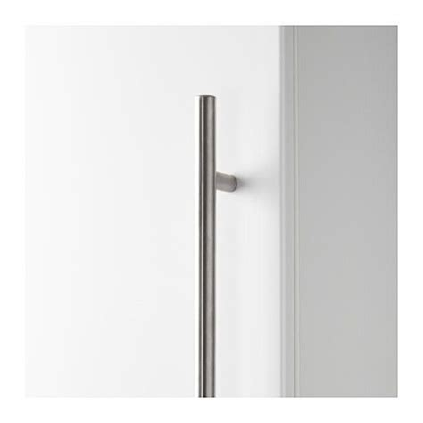 ikea door handles wardrobe 17 best images about cabinet pulls on door