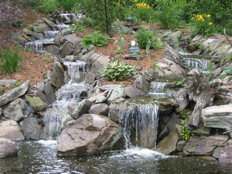 aquascape pondless waterfall aquascape pondless waterfall 28 images pondless