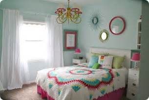 Girls Room Colors Paint Colors In Our Home 320 Sycamore