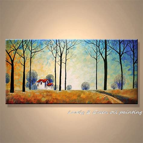 frameless pictures aliexpress com buy frameless pictures hand painted oil